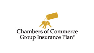 Chamber of Commerce Group Insurance