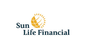 Sunlife Insurance Billing