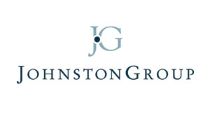 Johnston Group Insurance